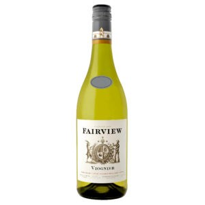 farview viognier