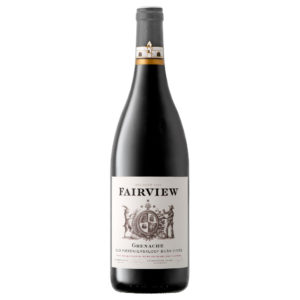 fairview grenache 2014